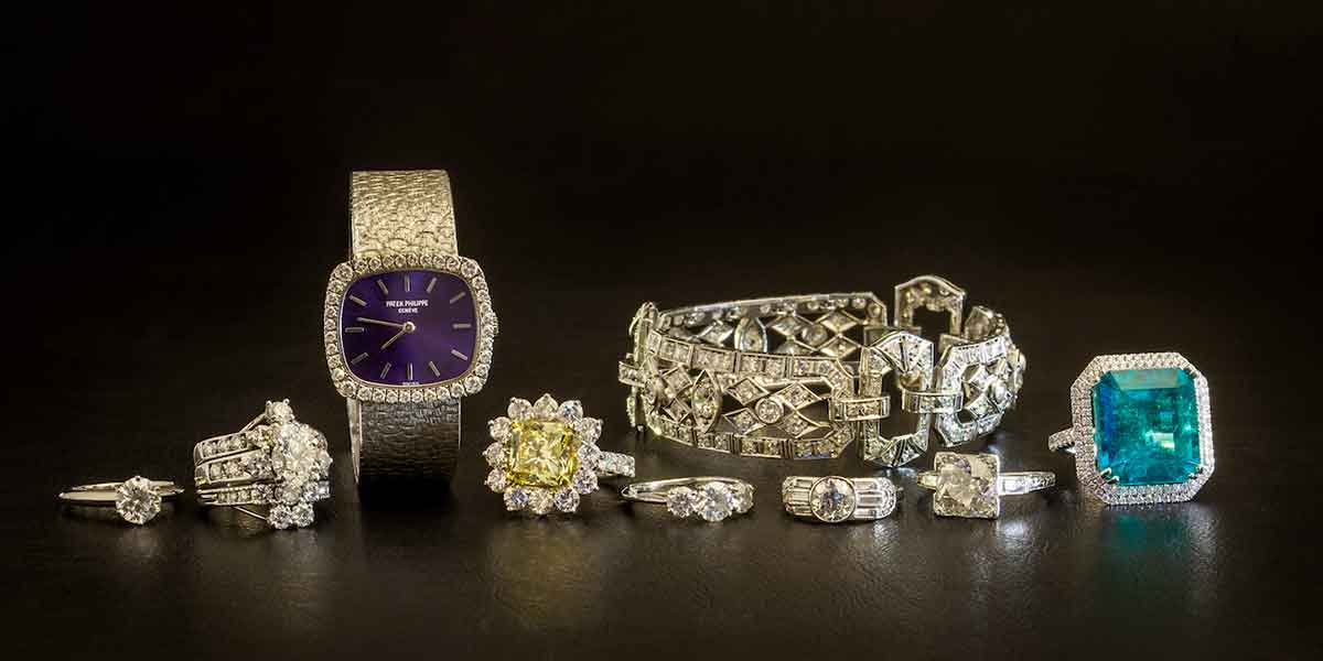 What are Great Offers from NYC Jewelry Buyers